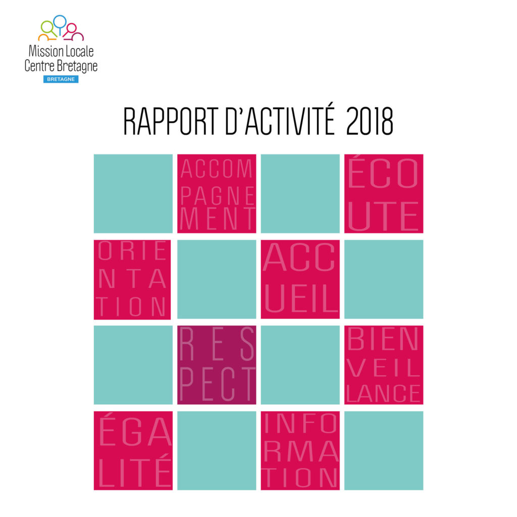 MLCB-Rapport-activités-2018
