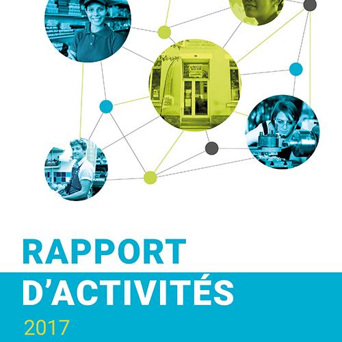 MLCB-Rapport-activités-2017