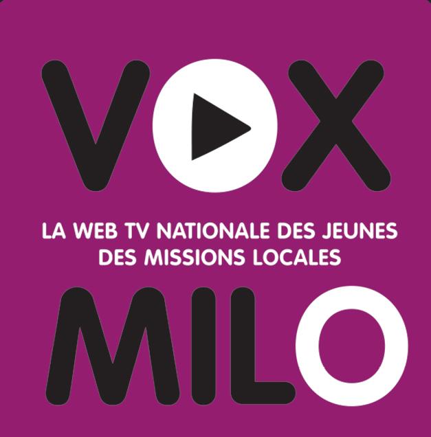Mission Locale Vox Milo