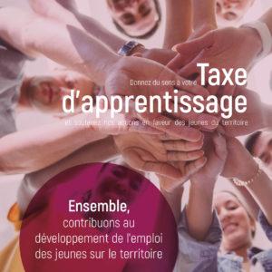 MLCB_Taxeapprentissage_Couv