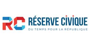 Reeserve-Civique