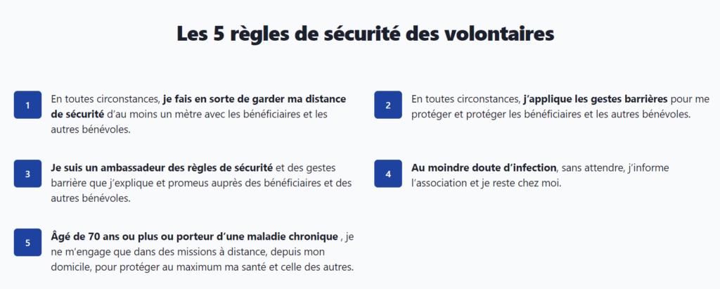 Reserve_civique_-_les_5_regles_de_securite_des_volontaires