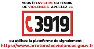 violences-3919