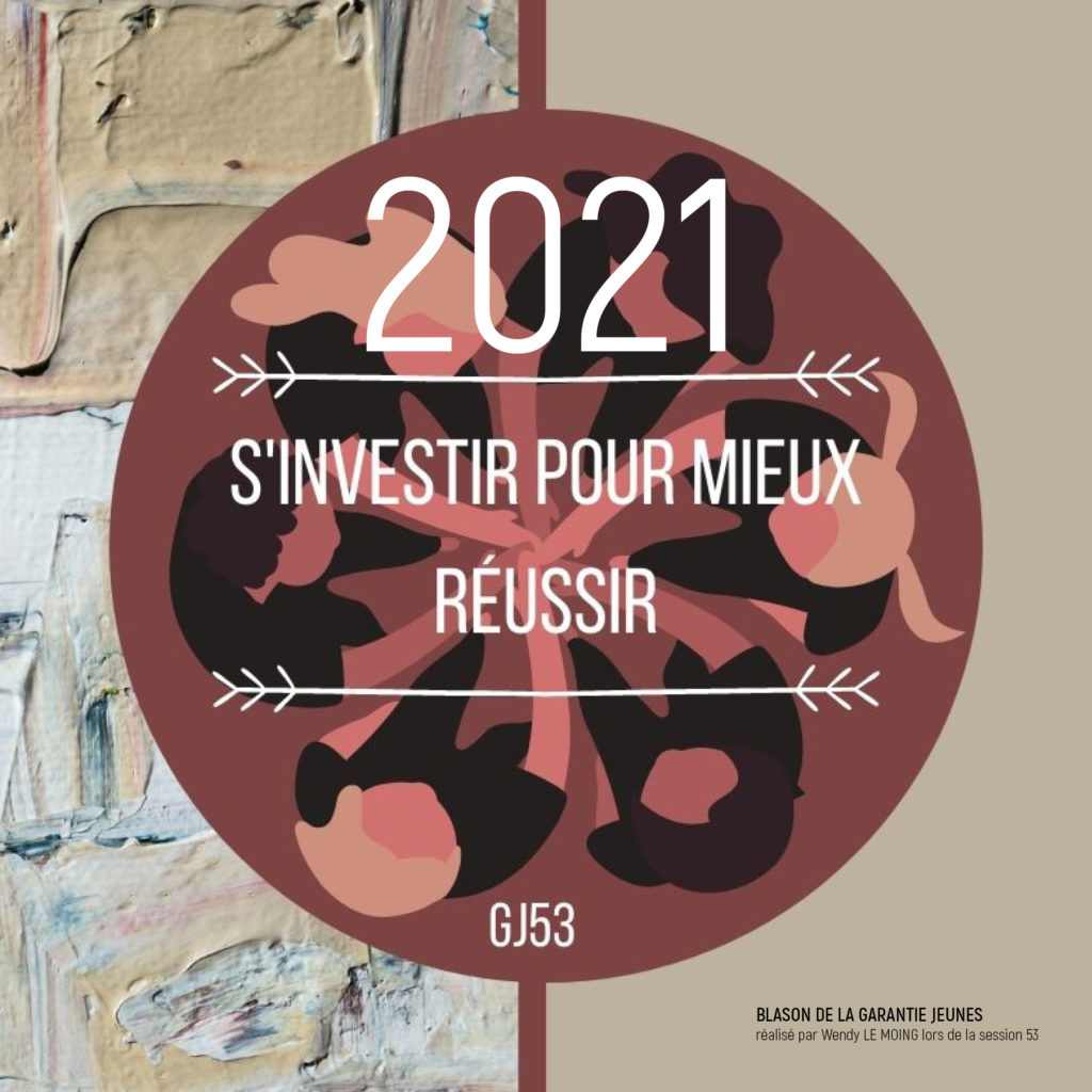 MLCB-Voeux-2021