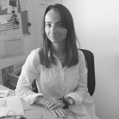Melanie Josso